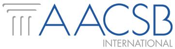 aacsb International akkreditierung