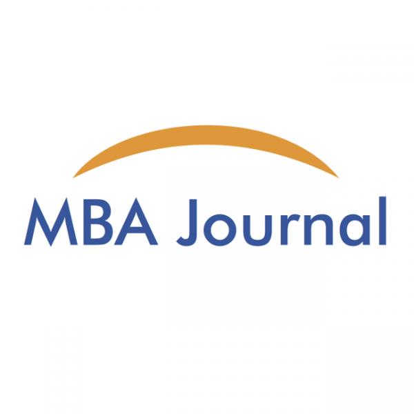 Grieger-Langer: Profilerin mit Hang zur Lüge • MBA Journal - NEWS ...
