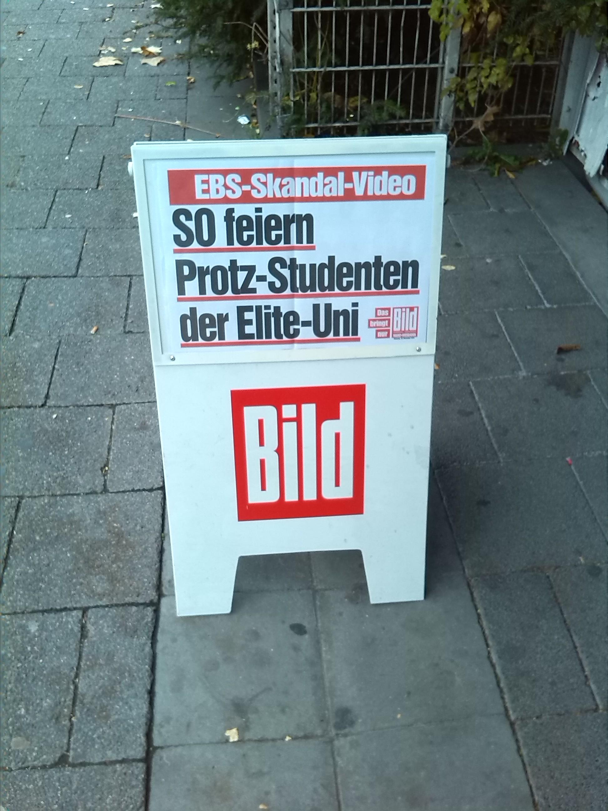 Journal frankfurt frau sucht mann