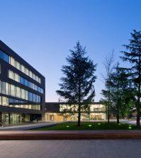 GGS Bildungscampus Heilbronn