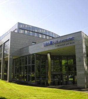 EBS Universität Wiesbaden