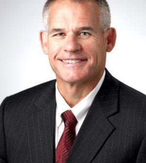 Douglas Shackelford