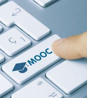 MOOCs