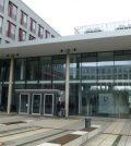 Landgericht Wiesbaden