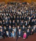 MBA-Studenten am IESE