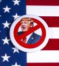 No Trump Vote
