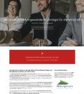 MBA Angewandte Psychologie FH Burgenland