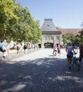 Gutenberg School of Business