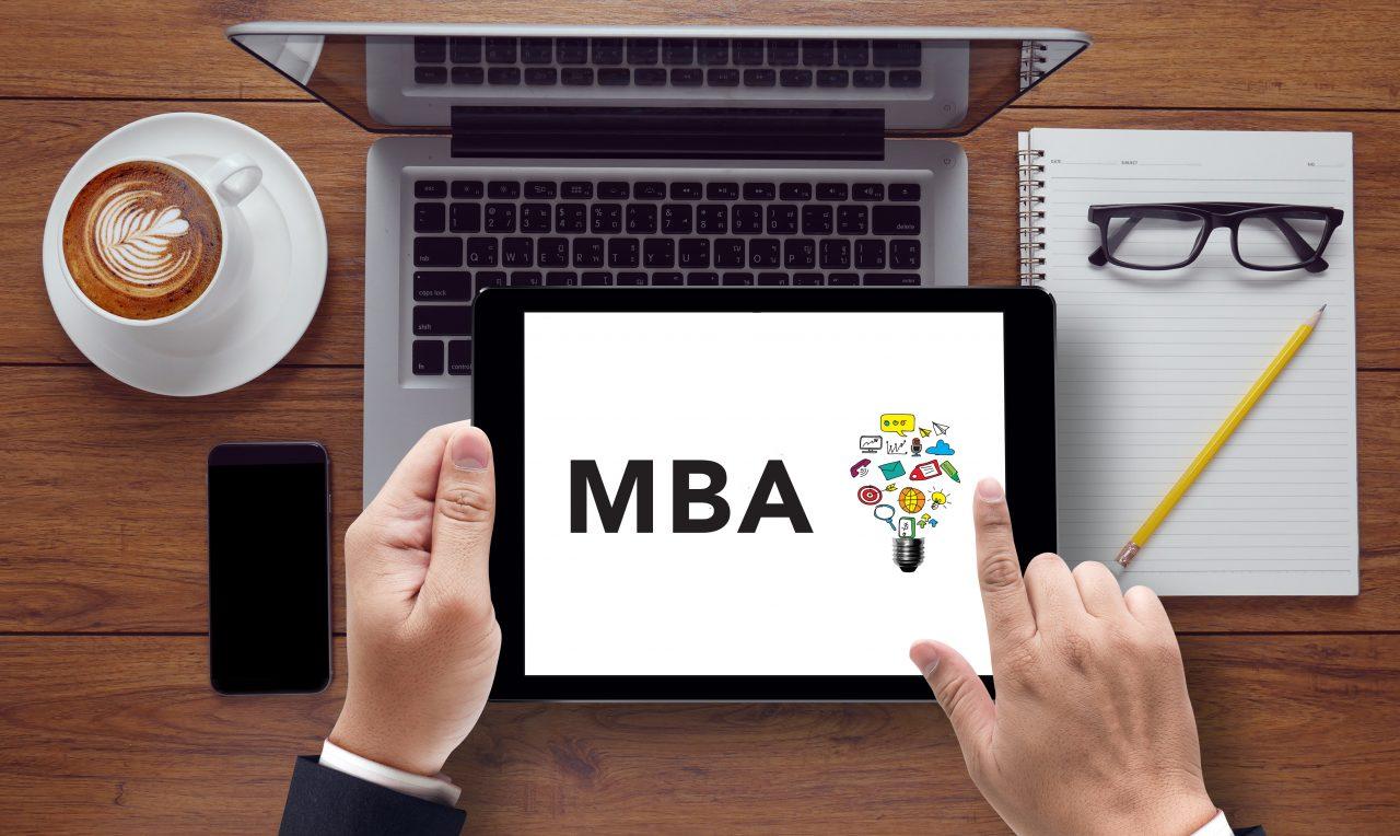 Online-MBA