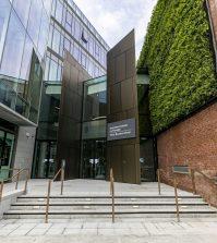 Trinity Business School