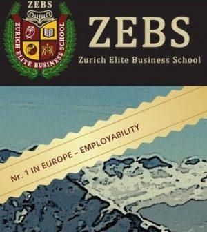 Zurich Elite Business School